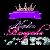 Natzroyale